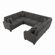 Sectional Sofas by Bush Furniture