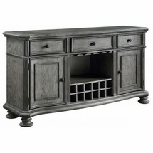 Servers by Avalon Furniture