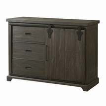 Servers by Picket House Furnishings