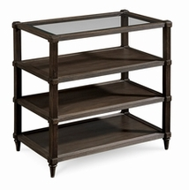 Shelves by A.R.T. Furniture