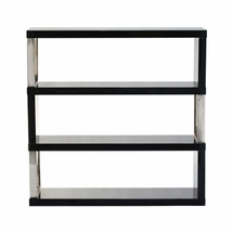 Shelves Bookcases by Diamond Sofa