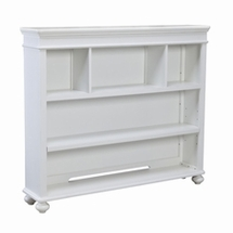 Shelves & Bookcases by Legacy Classic Kids