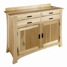Sideboards by A-America