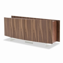 Sideboards by AICO
