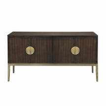 Sideboards by Bernhardt