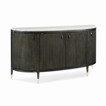 Sideboards by Caracole
