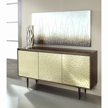 Sideboards by Coast to Coast Imports
