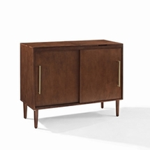 Sideboards by Crosley