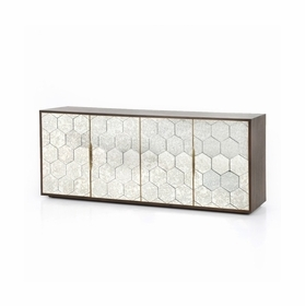 Sideboards by Four Hands