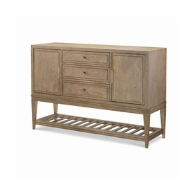 Sideboards by Legacy Classic Furniture