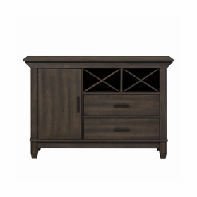 Sideboards by Liberty Furniture