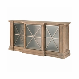Sideboards by Orient Express Furniture