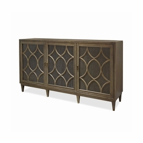 Sideboards by Universal Furniture
