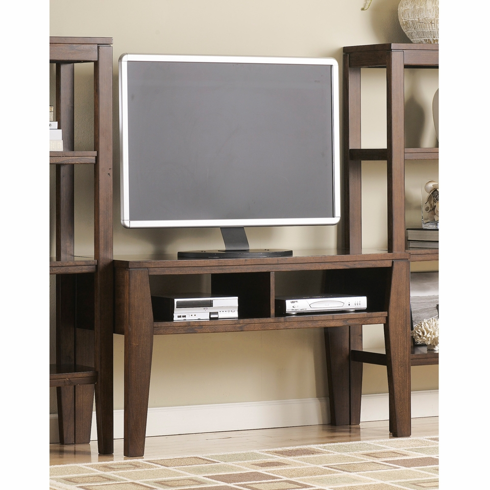 Signature Design By Ashley Deagan Tv Stand T334 10