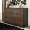 Signature Design by Ashley - Windlore Dresser - B320-31