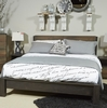 Signature Design by Ashley - Windlore King Panel Bed