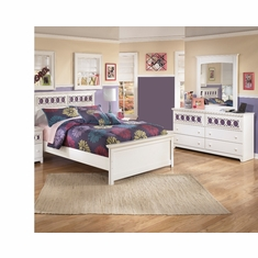 Kids Bedroom Sets By Ashley Furniture