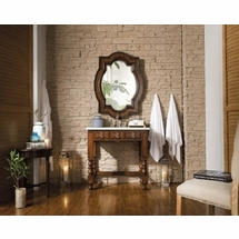 Single Bathroom Vanities by James Martin