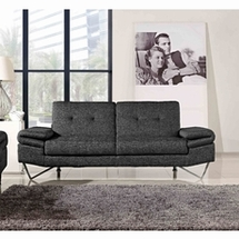 Sleeper Sofas by Athome USA
