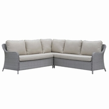 Sofa Sectionals by Furniture of America