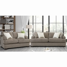 Sofa Sets by Chintaly