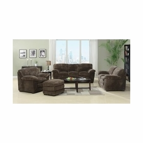 Sofa Sets by Emerald Home Furnishings