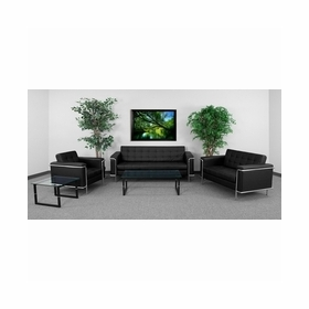 Sofa Sets by Flash Furniture