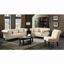 Sofa Sets by Picket House Furnishings