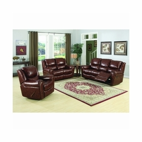 Sofa Sets by Sunset Trading