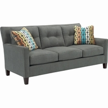 Sofas By Stone & Leigh