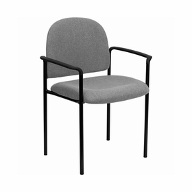 Stack Chairs by Flash Furniture