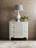 Stanley Furniture - Cypress Grove Bachelor's Chest - 451-23-16