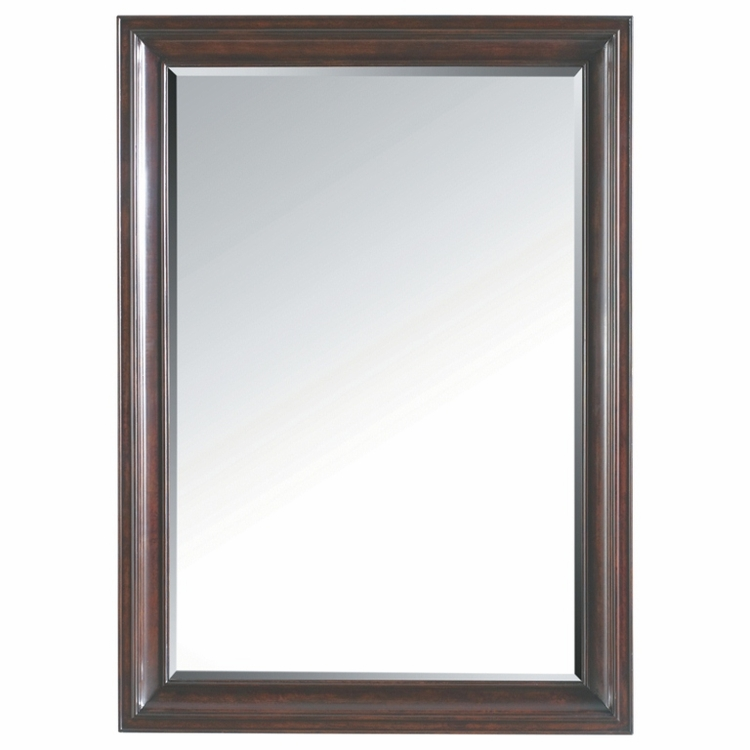 48c726147d8 stanley-furniture-the-classic-portfolio-transitional-landscape-mirror -in-polished-sable-finish-042-13-30-22.jpg