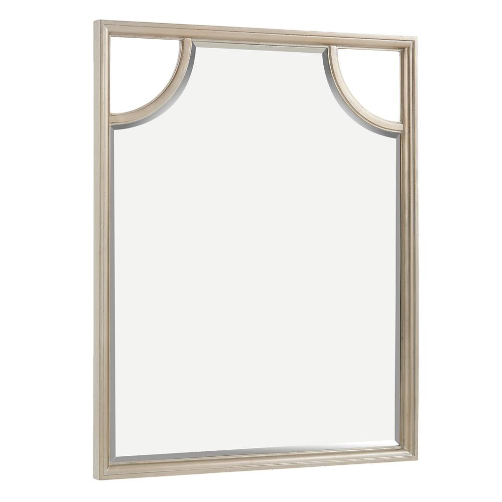 414956b08ce Stanley Furniture - Virage - Portrait Mirror - 696-73-32