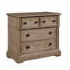 Stanley Furniture - Wethersfield Estate - Bachelor's Chest - 518-13-16
