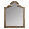 Stanley Furniture - Wethersfield Estate - Mirror - 518-13-30