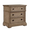Stanley Furniture - Wethersfield Estate - Nightstand - 518-13-80