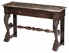 Stein World - Cornwall Console Table - 22240