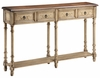 Stein World - Gentry Console Table - 57331