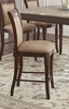 Steve Silver - Marseille Counter Chair (Set of 2) - MS900CC