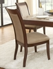 Steve Silver - Marseille Side Chair (Set of 2) - MS800S