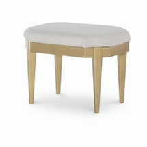 Stools by Rachael Ray
