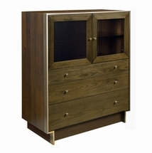 Storage Cabinets by American Drew