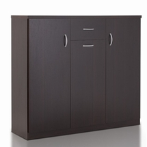 Storage Cabinets by Furniture of America