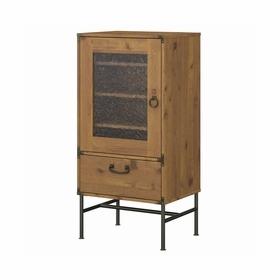 Storage Cabinets by Kathy Ireland Home