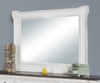 Sunny Designs - Carriage House Mirror - 2308EC-M