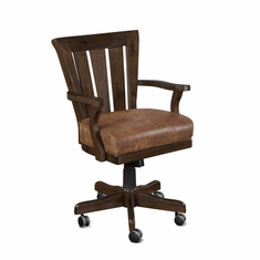 Sunny Designs - Game Chair with Casters Cushion Seat - 1412DC  sc 1 st  AFA Stores & Gamer Chairs - Gaming Chairs with Speakers   AFA Stores