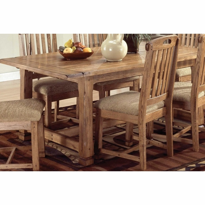 Sunny Designs   Sedona Extension Table   1116RO. Hover To Zoom