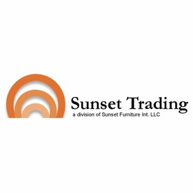 Sunset Trading