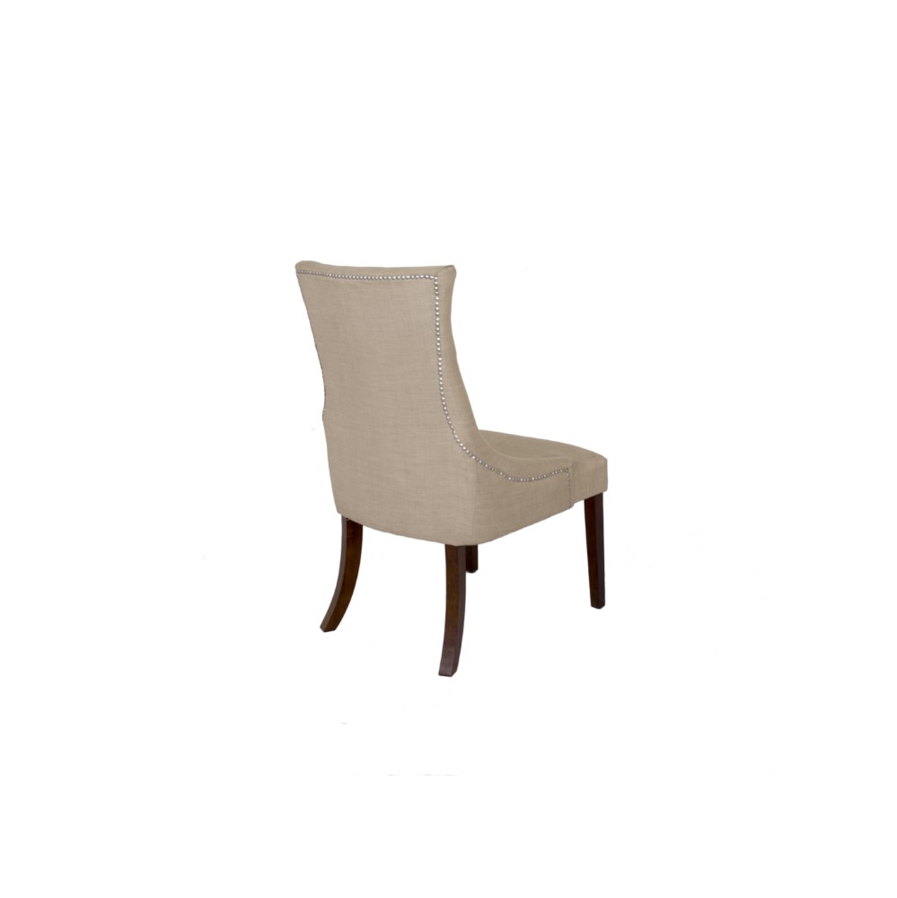 Peachy Sunset Trading Colette Accent Dining Chair Set Of 2 Cr 25637 13 2 Ocoug Best Dining Table And Chair Ideas Images Ocougorg